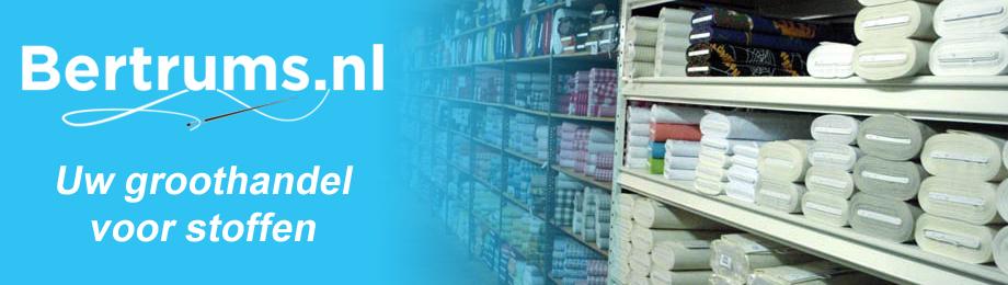 Stoffen Tas Waar Te Koop : Bertrums uw groothandel voor stoffen
